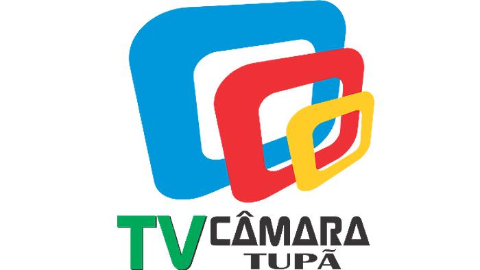 horário transmissão Camarote.21 TV Câmara Tupã