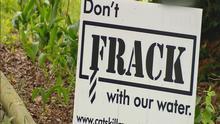 DW Im Fokus Fracking
