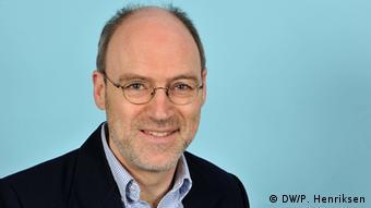Christoph Hasselbach