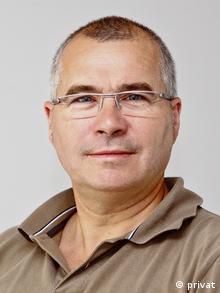 Frank Brenscheidt Bundesanstalt für Arbeitsschutz und Arbeitsmedizin