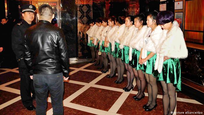Adenya Hotel amp Resort  Antalya  islamitatilyerlerinet