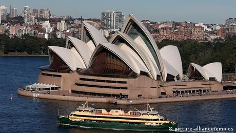 india australia nuclear deal essays