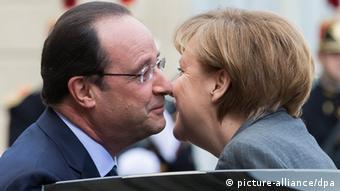 A final de cuentas, los jefes de Gobierno de la UE decidirán.