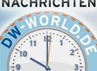 Новостной подкастиг DW-WORLD.DE