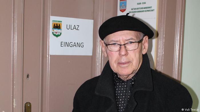 Nikola Mak