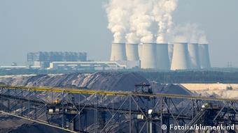 U Nemačkoj se trude da smanje emitovanje gasova koji izazivaju efekat staklene bašte, ali i to je još daleko od idealnog
