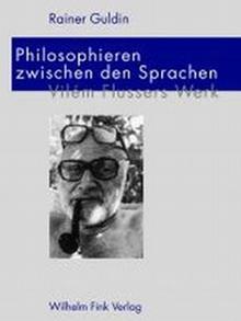 Rainer Guldin – Philosophieren zwischen den Sprachen