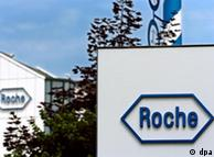 La farmacéutica Roche se aferra a su patente contra el virus.