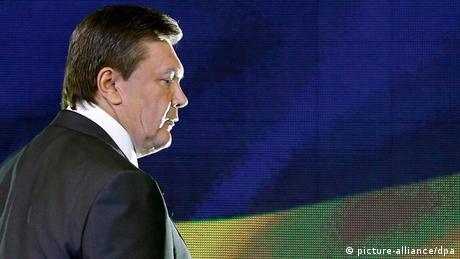 У справі Януковича на допит викликали Порошенка та Яценюка