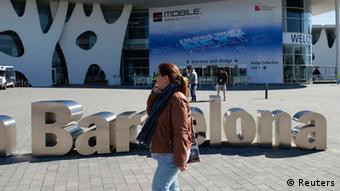 Μεγάλο το οικονομικό πλήγμα για την πόλη της Βαρκελώνης