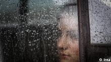 Symbolbild Depression; Copyright: Irna