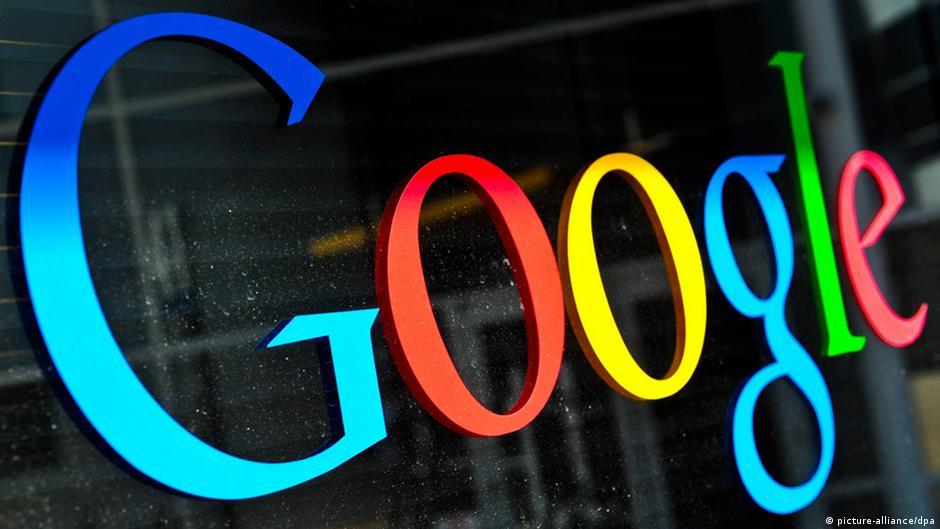 غوغل تطور معالجا فائق السرعة يفكر مثل الإنسان   DW   03.09.2014