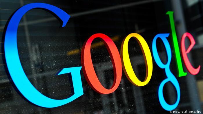 Квартальная выручка Google превышает годовую выручку всех ежедневных газет в Германии