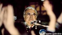 Bildergalerie Helmut Kohl 1989