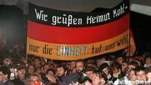 Возз'єднання Німеччини, країни соціалістичного табору, ФРН, НДР, промисловість, ВВП на душу населення, реально існуючий соціалізм, Еріх Гонекер, коефіцієнт народжуваності, відмінності, Схід, Захід, нові та старі федеральні землі