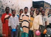 پسماندہ ممالک کی ترقی کے لیے مرتب کیا گیا اقوام متحدہ کا نیا ایکشن پلان مئی میں جاری کیا جائے گا