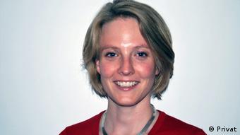 Британский политолог: России невыгодно разжигание конфликта в Крыму