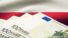 #53498642 -Austiran Euro Bills © WimL