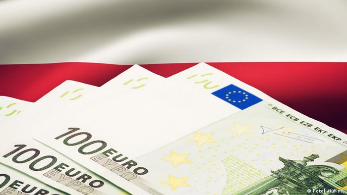 ЕС: Украина получит кредиты, если проведет реформы