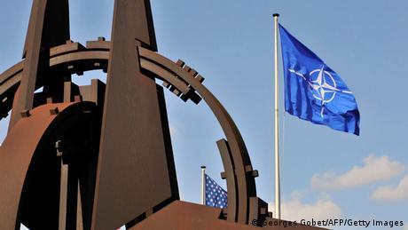 Найкращу гарантію безпеки в НАТО бачать 42 відсотки українців - опитування