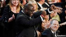 Oscars 2014 Bester Film 12 Years A Slave