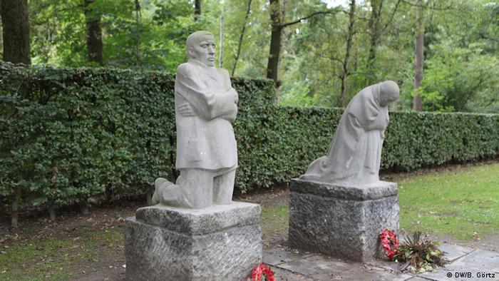 Bildergalerie 100. Jahrestag Erster Weltkrieg