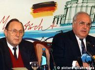 25 godina neovisnosti Hrvatske