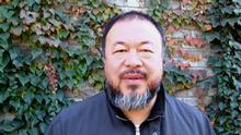 04.2014 DW Highlights April 2014 Ai Wei Wei