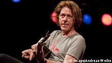 Großbritannien Musik Gitarrist Dominic Miller