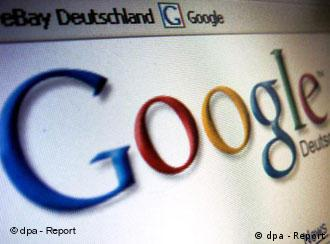 Google said there is no reason to fear search result manipulation