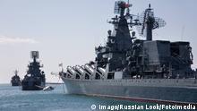 Russische Kriegsschiffe Krim 2013