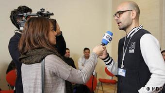 Arab Idol Berlin