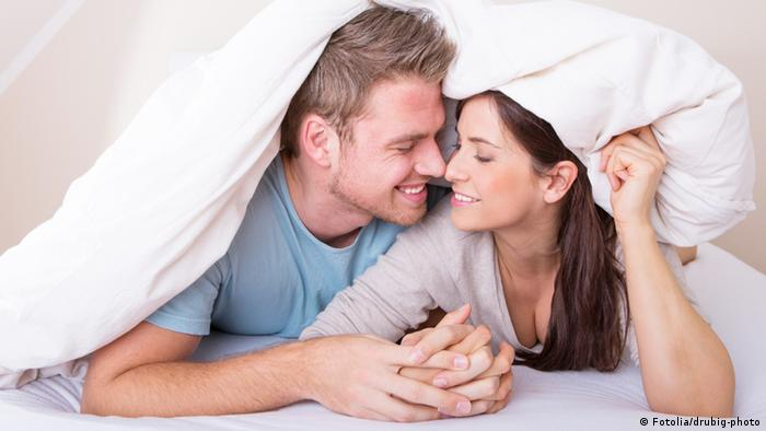 f2424ce760803 الجنس بعد الخمسين مفيد للنساء خطر على الرجال!