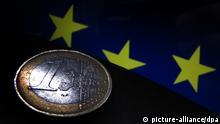 German Finance Minister Wolfgang Schaeuble attends an European Union finance ministers meeting in Brussels March 11, 2014. REUTERS/Francois Lenoir (BELGIUM - Tags: BUSINESS POLITICS)
