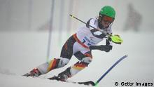 Andrea Rothfuss Paralympics Winterspiele Sotschi 2014