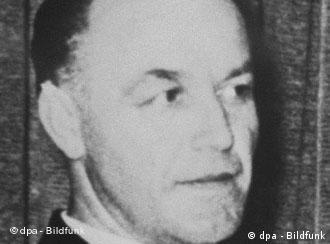 Aribert Heim: uno de los nazis más buscados del mundo.