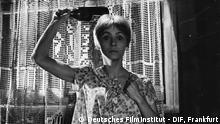 Bildergalerie Verboten! Filmzensur in Europa Karla