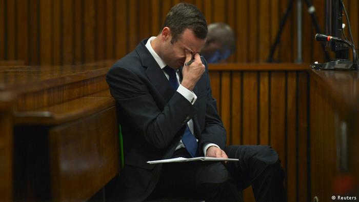 Teko Modise Accused Of Regularly Beating Fiance in addition Superman Henry Cavill Dating 19 Year Old Age Just Number T77006 together with Reeva Steenk  Corpse in addition Vesta Symbol Astrology moreover Lexi Van Slams Rude Aggressive Loot Love. on oscar pistorius home