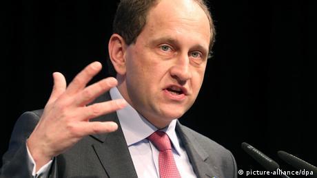 DW: Θα πρέπει η Ελλάδα να φοβάται το FDP;