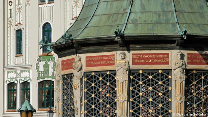 всемирное наследие кирпичная готика ганзейского города висмар