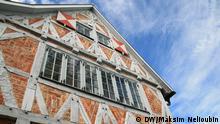 Wismar Stadtrundgang 013