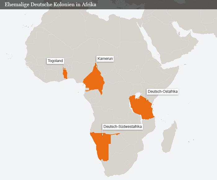 Hitlers Afrika Plane Afrika Dw 31 08 2014