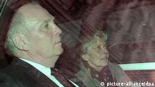 Prozess Uli Hoeneß Steuerhinterziehung 13.03.2014