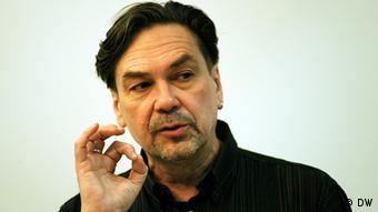 Yuri Andrukhovych
