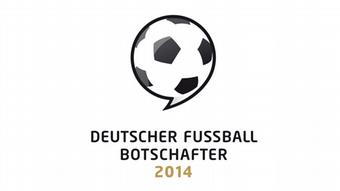14.03.14 DW Kick off KickOff Fussball Logo 2014