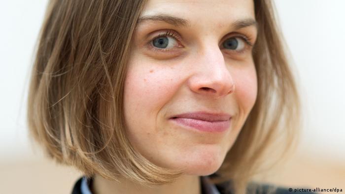 Andrea Ablasser