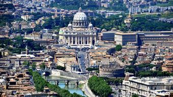 Η επετειακή Σύνοδος Κορυφής της Ευρωπαϊκής Ένωσης θα γίνει στη Ρώμη