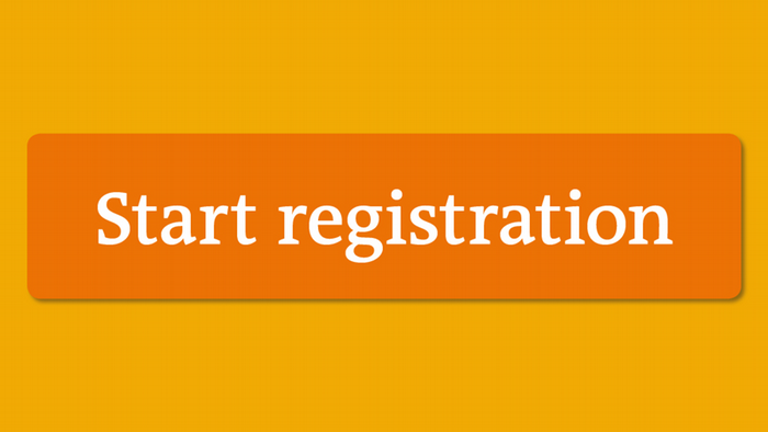GMF14-Start_registration.png