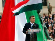 Orban - junak iz mađarskih udžbenika