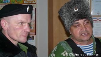 Сергій Мокшин (п)
